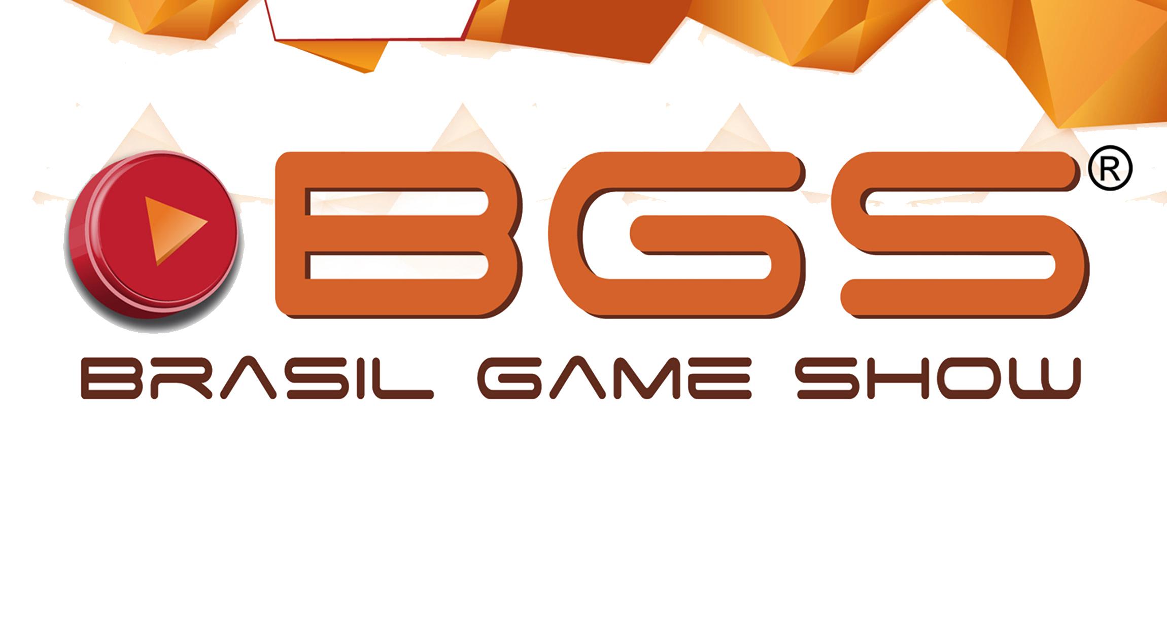 Falkol eSports estreia na BGS com showmatches, lançamentos de produtos, área free-to-play e outras novidades