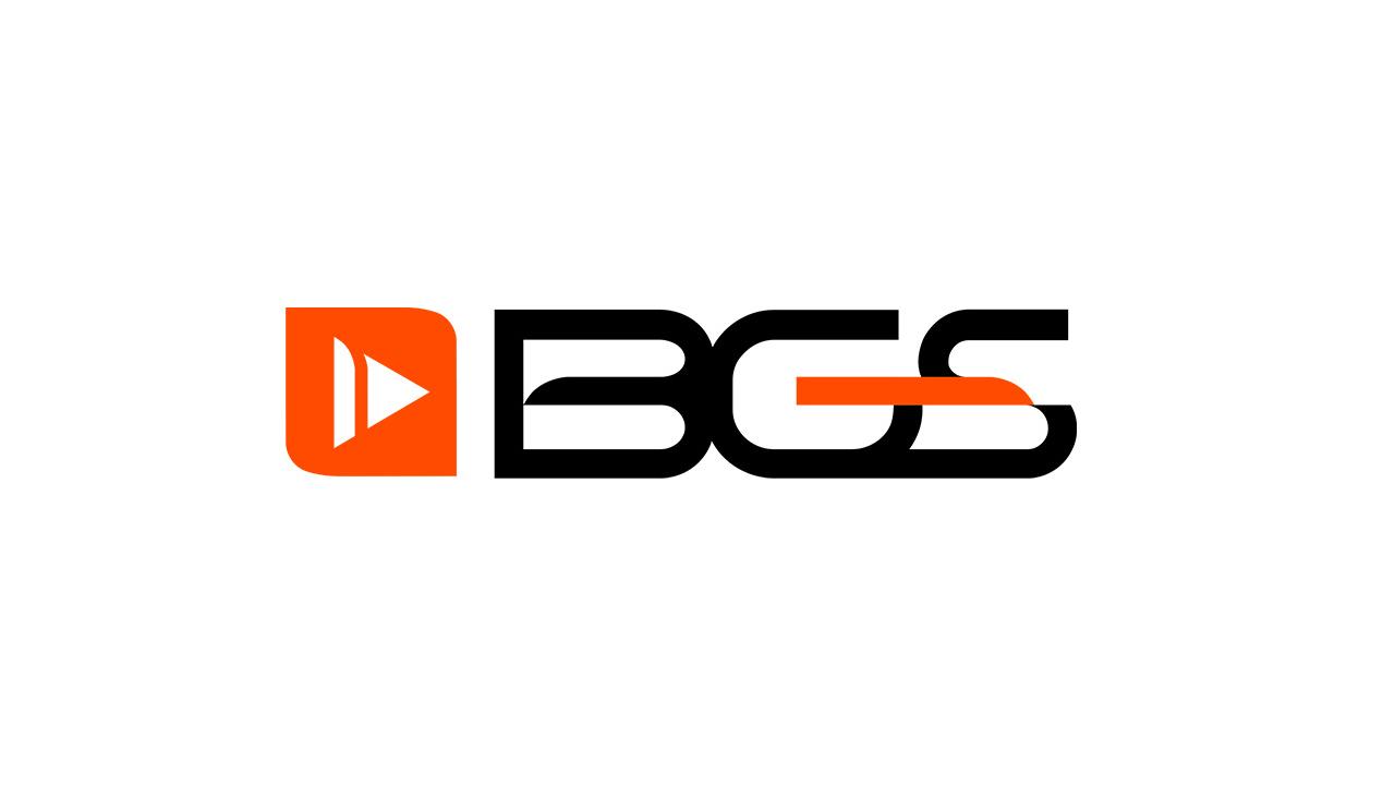 AOC estreia na BGS como patrocinadora da Brasil Game Cup