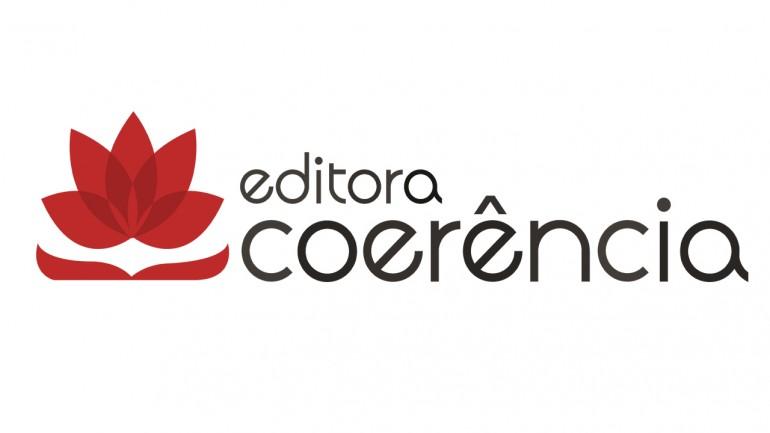"""""""O Inferno é Aqui"""" será lançado na Bienal do Livro do Rio de Janeiro"""
