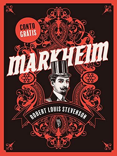 "NOTÍCIA | Editora Wish libera download gratuito do conto ""Markheim"""