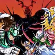 Cavaleiros do Zodíaco | Live-action tem parte do elenco revelado