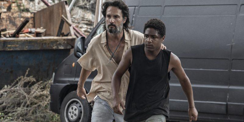 7 Prisioneiros | Confira o trailer do novo filme nacional da Netlfix