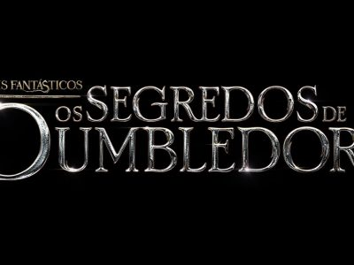 Tudo que sabemos sobre Animais Fantásticos: Os Segredos de Dumbledore