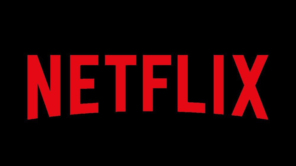 Netflix | Confira o que chega à plataforma em setembro