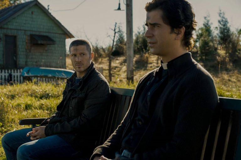 CRÍTICA | Missa da Meia-noite, a nova série de terror da Netflix