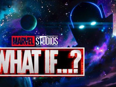 What If...? | Critica da primeira temporada