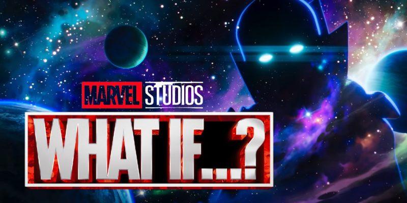 What If...?   Critica da primeira temporada